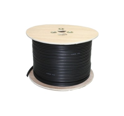 bobine de cable hdmi hdmi 1 4 high speed with ethernet 24awg 100m ref 727885 la. Black Bedroom Furniture Sets. Home Design Ideas
