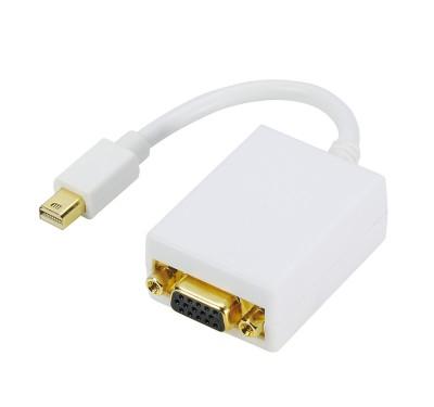 http://www.erard.com/1452-large_default/adaptateur-mini-display-port-mle-vga-femelle-15cm.jpg