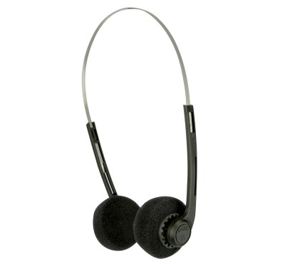 https://www.erard.com/178-large_default/casque-stereo.jpg
