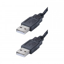 CORDON USB 2.0