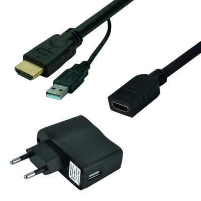 https://www.erard.com/2392-large_default/injecteur-alimentation-hdmi.jpg