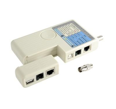 https://www.erard.com/266-large_default/testeur-de-cables-rj11-rj45-usb.jpg