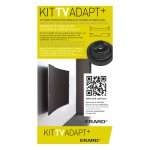 Kit TV Adapt+
