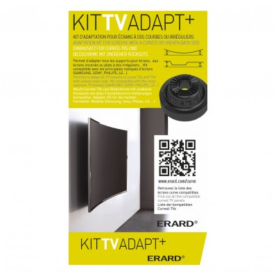 https://www.erard.com/2762-large_default/kit-tv-adapt.jpg