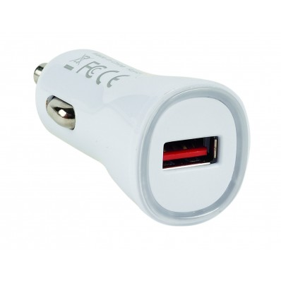 https://www.erard.com/2967-large_default/chargeur-usb-sur-allume-cigare-5v24a-smart-charge.jpg