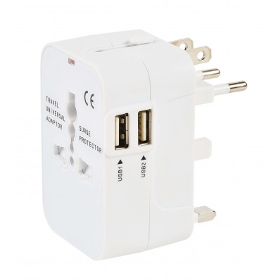 https://www.erard.com/2992-large_default/adapt-de-voyage-chargeur-usb-smart-charge.jpg