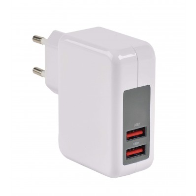 https://www.erard.com/2995-large_default/chargeur-usb-sur-secteur-230v-5v-24a-smart-charge-1a.jpg