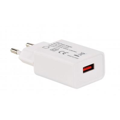 https://www.erard.com/2996-large_default/chargeur-usb-sur-secteur-230v-5v-24a-smart-charge.jpg