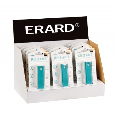 https://www.erard.com/3005-large_default/lot-de-kits-de-nettoyag.jpg