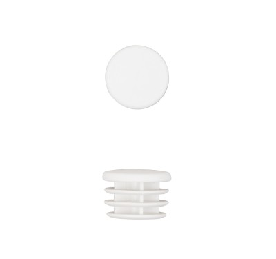 http://www.erard.com/36-large_default/bouchon-plastique-o35.jpg