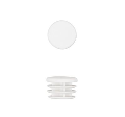 https://www.erard.com/36-large_default/bras-de-dport-mural-pour-parabole-jusqu-60-tube-40-long-20-cm.jpg