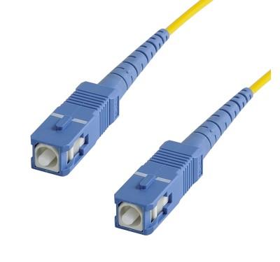 http://www.erard.com/379-large_default/cordon-fibre-optique-sc-simplex-mle-mle-mono-mode-100m.jpg