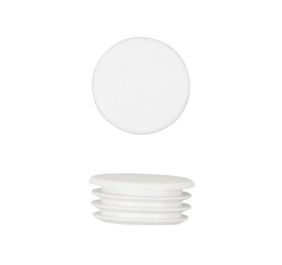 https://www.erard.com/40-large_default/bouchon-plastique-o50.jpg