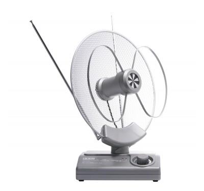 http://www.erard.com/425-large_default/antenne-interieure.jpg