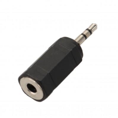 https://www.erard.com/4305-large_default/adaptateur-jack-25mm-mle-jack-35mm-femelle.jpg