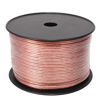 https://www.erard.com/4368-large_default/bobine-de-cable-enceintes.jpg