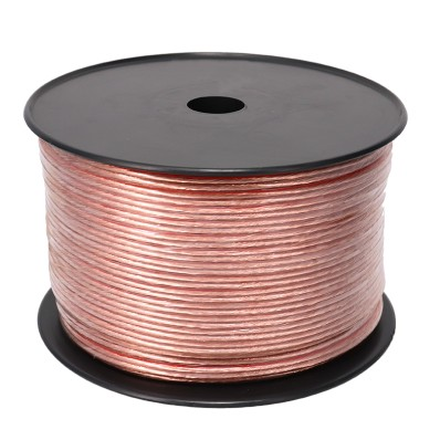 https://www.erard.com/4369-large_default/bobine-de-cable-enceintes.jpg