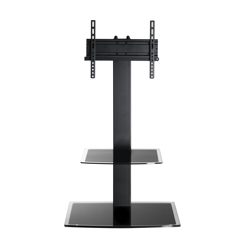 Table Television Ecran Plat En Bois Fenrez Com Sammlung Von  # Table Television Ecran Plat En Bois