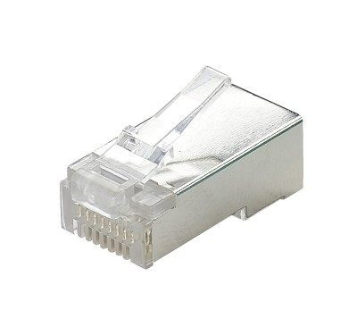 https://www.erard.com/570-large_default/kit-de-5prises-rj45.jpg