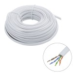 BOBINE DE CABLE ETHERNET