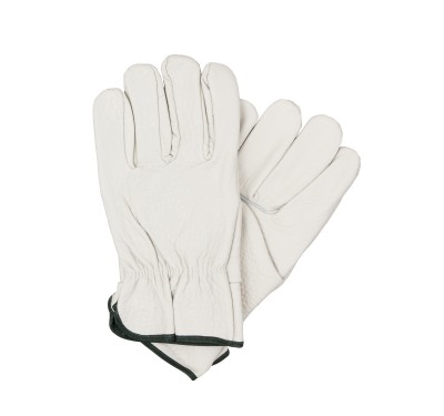 https://www.erard.com/85-large_default/paire-de-gants-cuir.jpg