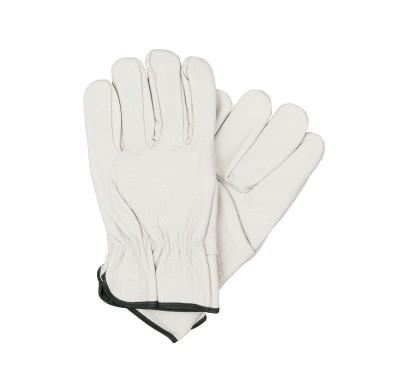 http://www.erard.com/85-large_default/paire-de-gants-cuir.jpg