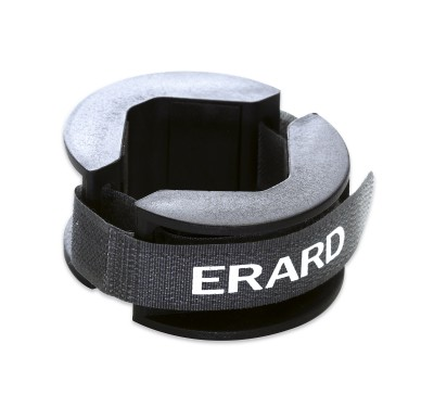https://www.erard.com/88-large_default/bague-d-installation.jpg