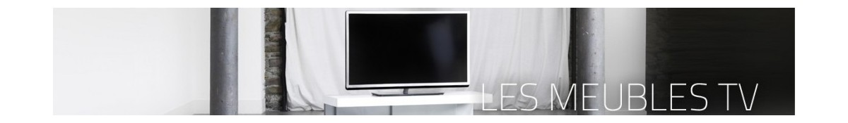 meuble tv moderne design haut de gamme meuble t l connect banc tv avec support erard. Black Bedroom Furniture Sets. Home Design Ideas