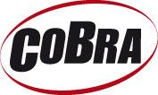 Enseigne Cobra