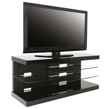 guide d 39 achat meubles et supports tv choisir son meuble tv erard. Black Bedroom Furniture Sets. Home Design Ideas