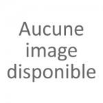 Adaptateur Toslink femelle / Toslink femelle